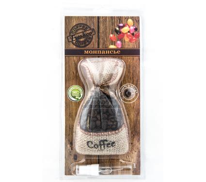 Ароматизатор FRESHCO Coffee CF-06