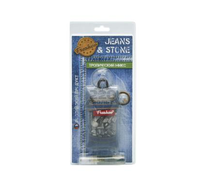 Ароматизатор FRESHCO jeans&stone JST-04