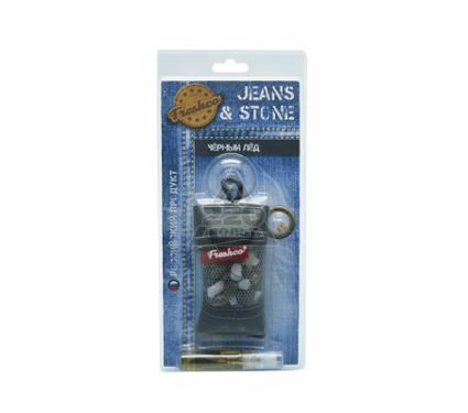 Ароматизатор FRESHCO jeans&stone JST-06