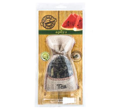 Ароматизатор FRESHCO Tea TE-24