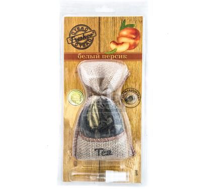 Ароматизатор FRESHCO Tea TE-13