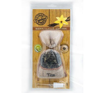Ароматизатор FRESHCO Tea TE-15