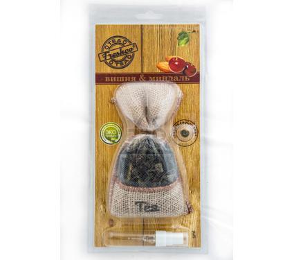 Ароматизатор FRESHCO Tea TE-11