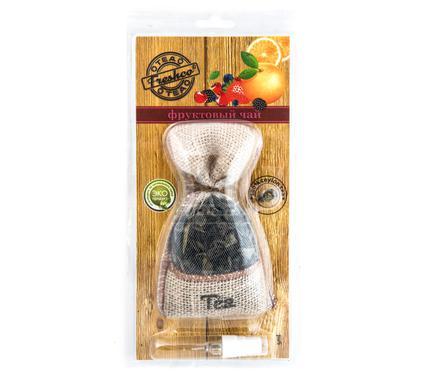 Ароматизатор FRESHCO Tea TE-16