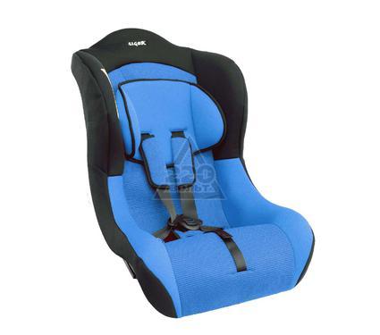Детское автомобильное кресло SIGER ТОТЕМ КРЕС0085