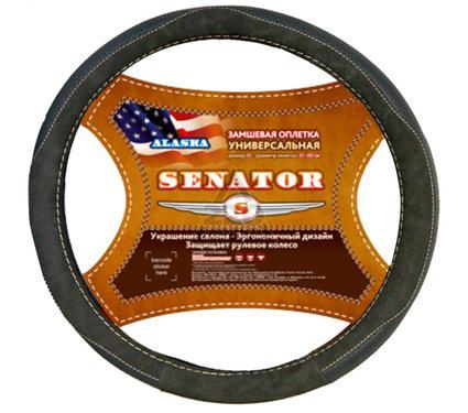 Оплетка SENATOR Alaska ''M'' 2