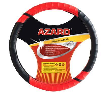 Оплетка AZARD ВАЗ 2101-07