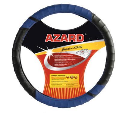 Оплетка AZARD ВАЗ 2101-07 3