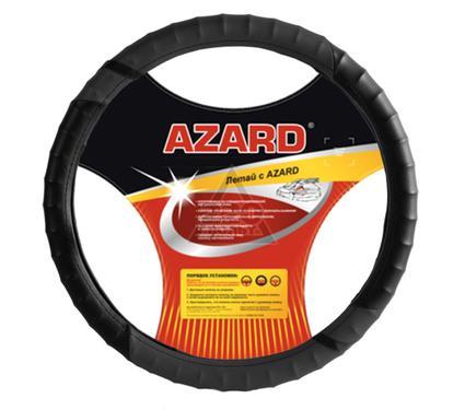 Оплетка AZARD ВАЗ 2101-07 4