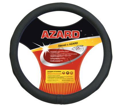 Оплетка AZARD Сетка-3D ''L''