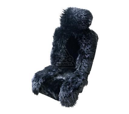 Чехол на сиденье SENATOR Country Luxe B