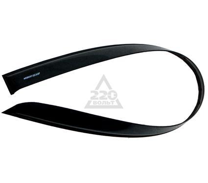 Дефлектор VORON GLASS OPEL ASTRA S