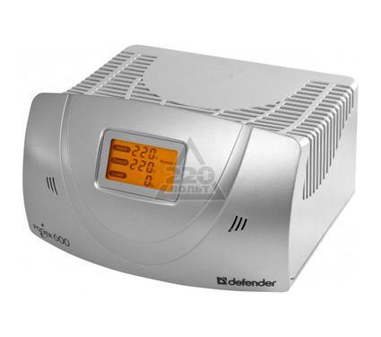 ������������ ���������� DEFENDER AVR iPOWER 600