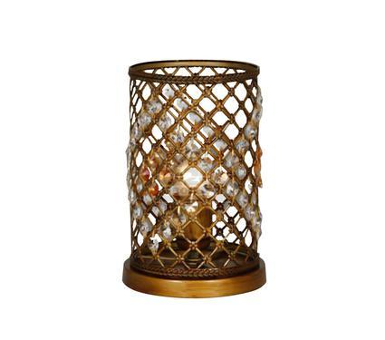 Лампа настольная FAVOURITE 1026-1T