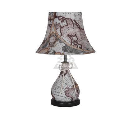 Лампа настольная FAVOURITE 1105-1T