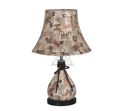 Лампа настольная FAVOURITE 1106-1T