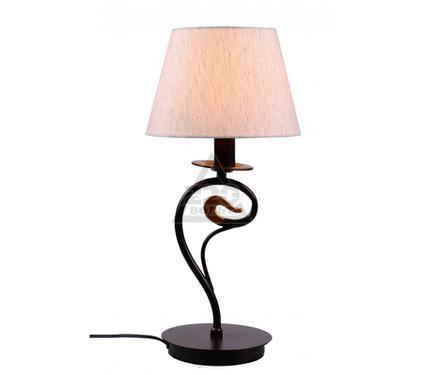 Лампа настольная FAVOURITE 1147-1T