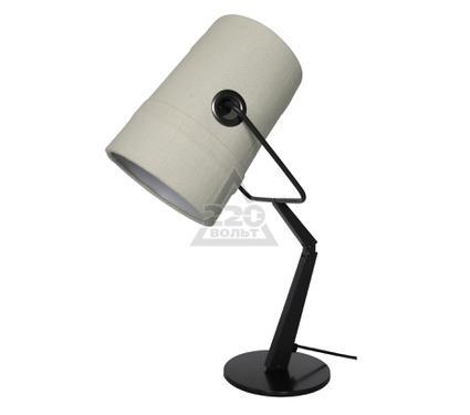 Лампа настольная FAVOURITE 1245-1T