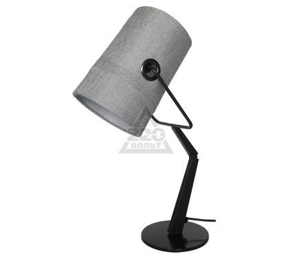 Лампа настольная FAVOURITE 1246-1T