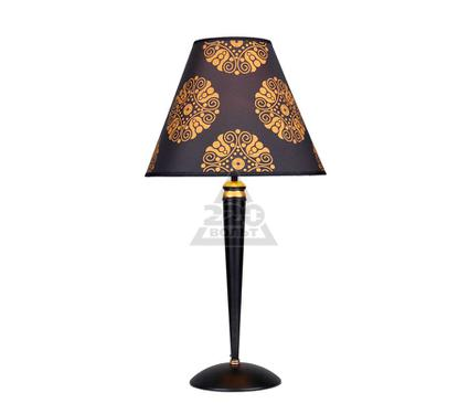 Лампа настольная FAVOURITE 1266-1T