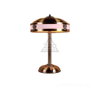 Лампа настольная FAVOURITE 1275-3T