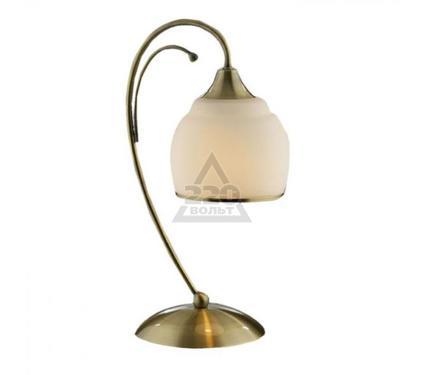 Лампа настольная FAVOURITE 2586-1T