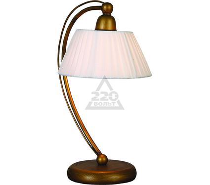 Лампа настольная FAVOURITE 9370-1T