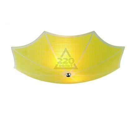 Светильник настенно-потолочный FAVOURITE 1125-2C1