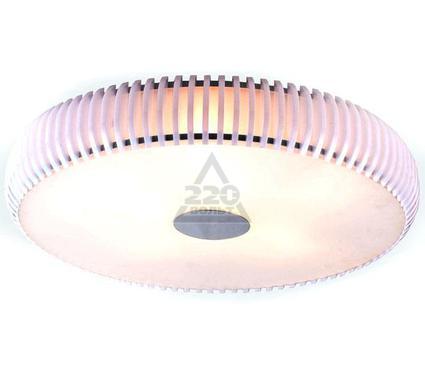 Светильник настенно-потолочный FAVOURITE 1712-8C