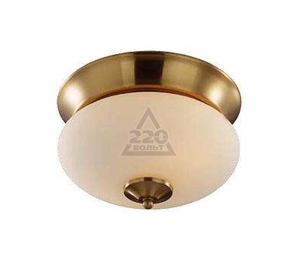 Светильник настенно-потолочный FAVOURITE 2608-2C