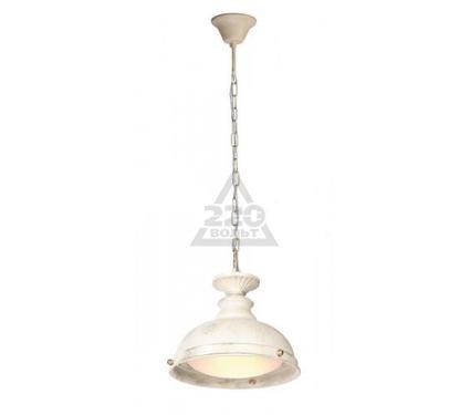Светильник подвесной FAVOURITE 1329-1P