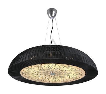 Светильник подвесной FAVOURITE 1031-6P