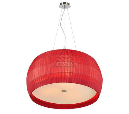 Светильник подвесной FAVOURITE 1033-4P