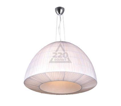 Светильник подвесной FAVOURITE 1035-5P