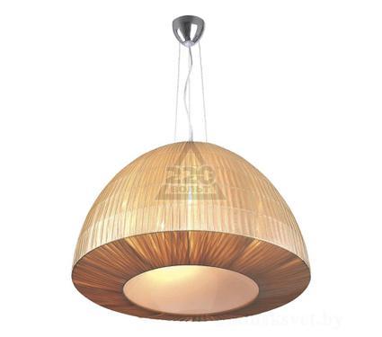 Светильник подвесной FAVOURITE 1037-5P
