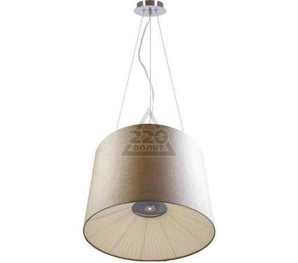 Светильник подвесной FAVOURITE 1056-6P