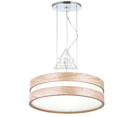 Светильник подвесной FAVOURITE 1073-4PC