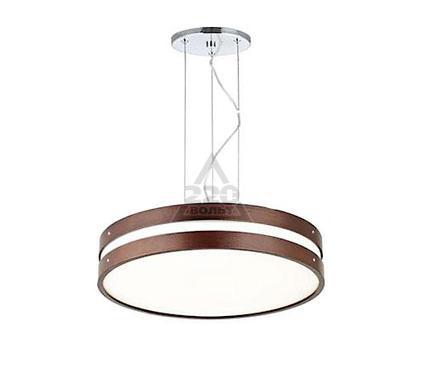 Светильник подвесной FAVOURITE 1074-5PC