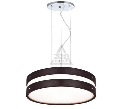 Светильник подвесной FAVOURITE 1075-5PC