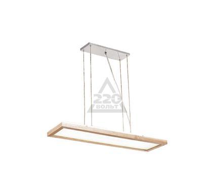 Светильник подвесной FAVOURITE 1079-2PC