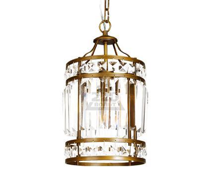 Светильник подвесной FAVOURITE 1085-1P
