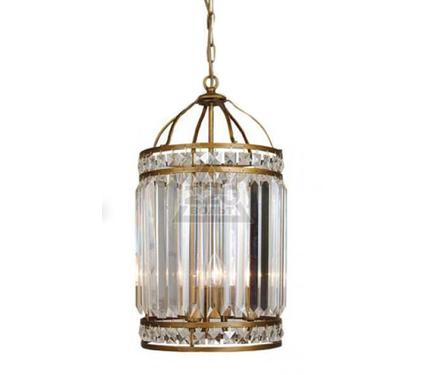 Светильник подвесной FAVOURITE 1085-3P