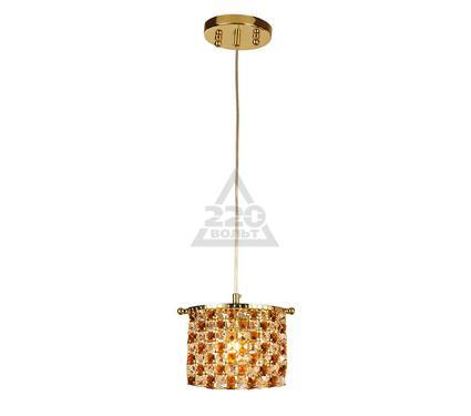 Светильник подвесной FAVOURITE 1098-1P