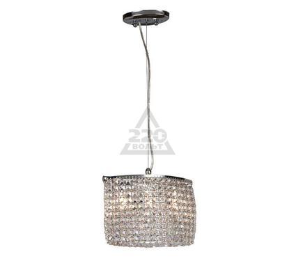 Светильник подвесной FAVOURITE 1099-3P