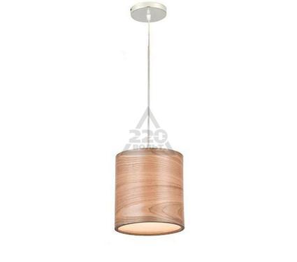 Светильник подвесной FAVOURITE 1120-1P