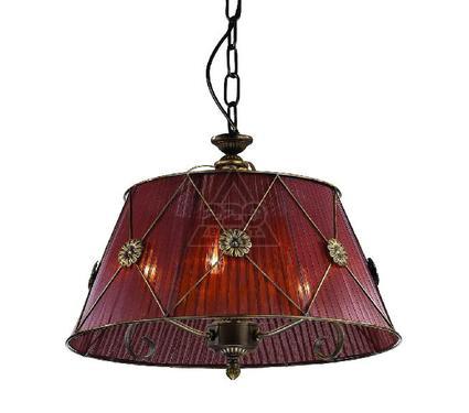 Светильник подвесной FAVOURITE 1124-3P