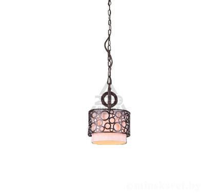Светильник подвесной FAVOURITE 1146-1P