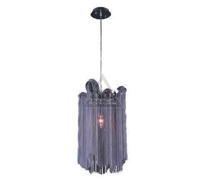 Светильник подвесной FAVOURITE 1156-1P