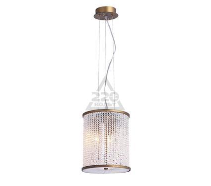 Светильник подвесной FAVOURITE 1158-3PC