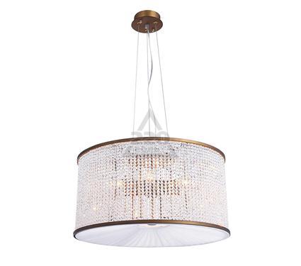Светильник подвесной FAVOURITE 1158-6PC